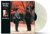 Harry Connick Jr. - When Harry Met Sally... -  180 Gram Vinyl Record