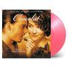 Rachel Portman - Chocolat -  180 Gram Vinyl Record