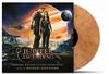 Michael Giacchino - Jupiter Ascending -  180 Gram Vinyl Record