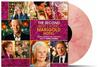Thomas Newman - The Second Best Exotic Marigold Hotel -  180 Gram Vinyl Record