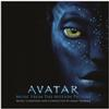James Horner - Avatar -  180 Gram Vinyl Record