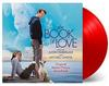 Justin Timberlake/Mitchell Owens - The Book of Love -  180 Gram Vinyl Record