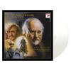 John Williams - The Spielberg/Williams Collaboration -  180 Gram Vinyl Record