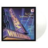 John Williams - Williams On Williams: The Classic Spielberg Scores -  180 Gram Vinyl Record