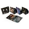 John Williams & Steven Spielberg - The Ultimate Collection -  Vinyl Box Sets
