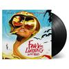 Various Artists - Fear And Loathing In Las Vegas -  180 Gram Vinyl Record