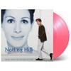Various Artists - Notting Hill -  180 Gram Vinyl Record