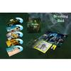 Various Artists - Breaking Bad -  Vinyl Box Sets