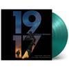 Thomas Newman - 1917 -  180 Gram Vinyl Record