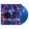 2Cellos - Let There Be Cello -  180 Gram Vinyl Record