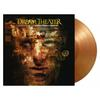 Dream Theater - Metropolis Part 2: Scenes From A Memory -  180 Gram Vinyl Record