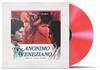 Stelvio Cipriani - Anonimo Veneziano -  180 Gram Vinyl Record