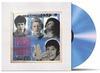Piero Umiliani - I Piaceri Proibiti -  180 Gram Vinyl Record