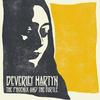 Beverley Martyn - The Phoenix And The Turtle -  180 Gram Vinyl Record