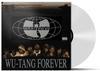 Wu-Tang Clan - Wu-Tang Forever -  180 Gram Vinyl Record