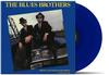 Various Artists - The Blues Brothers -  180 Gram Vinyl Record