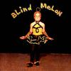 Blind Melon - Blind Melon -  180 Gram Vinyl Record