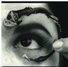 Mr. Bungle - Disco Volante -  180 Gram Vinyl Record
