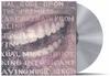 Alanis Morissette - Supposed Former Infatuation Junkie -  180 Gram Vinyl Record