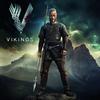 Trevor Morris - Vikings: Season 2 -  180 Gram Vinyl Record