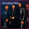 Shocking Blue - Attila -  180 Gram Vinyl Record