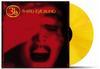 Third Eye Blind - Third Eye Blind  -  180 Gram Vinyl Record
