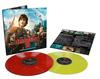 John Powell - How To Train Your Dragon 2 -  180 Gram Vinyl Record