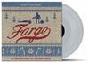 Jeff Russo - Fargo -  180 Gram Vinyl Record