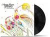 Herbie Mann - Surprises -  180 Gram Vinyl Record