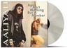 Aaliyah - Age Ain't Nothin' But A Number -  180 Gram Vinyl Record