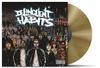 Delinquent Habits - Delinquent Habits -  180 Gram Vinyl Record