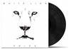 White Lion - Pride -  180 Gram Vinyl Record