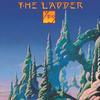 Yes - The Ladder -  180 Gram Vinyl Record