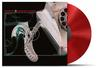 Sparta - Wiretap Scars -  180 Gram Vinyl Record