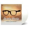 Buddy Holly - Collected -  180 Gram Vinyl Record