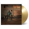 J.J. Cale - Collected -  180 Gram Vinyl Record