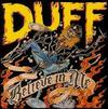 Duff McKagan - Believe In Me -  180 Gram Vinyl Record