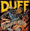 Duff McKagan - Believe In Me -  180 Gram Vinyl Record