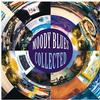 The Moody Blues - Collected -  180 Gram Vinyl Record