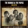 The Mamas & The Papas - Collected -  180 Gram Vinyl Record