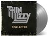 Thin Lizzy - Collected -  180 Gram Vinyl Record