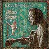 Buddy Guy - Blues Singer -  180 Gram Vinyl Record