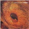 Catherine Wheel - Ferment -  180 Gram Vinyl Record