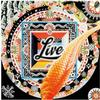 Live - The Distance To Here -  180 Gram Vinyl Record