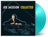 Joe Jackson - Collected -  180 Gram Vinyl Record