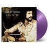 Cat Stevens - Collected -  180 Gram Vinyl Record