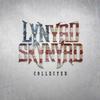 Lynyrd Skynyrd - Collected -  180 Gram Vinyl Record