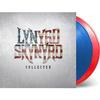 Lynyrd Skynyrd - Collected -  180 Gram Vinyl Record