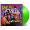 Misfits - Famous Monsters -  180 Gram Vinyl Record