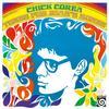 Chick Corea - Tones For Joan's Bones -  180 Gram Vinyl Record